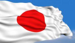 زلزال بقوة 5.3 درجة يضرب وسط اليابان