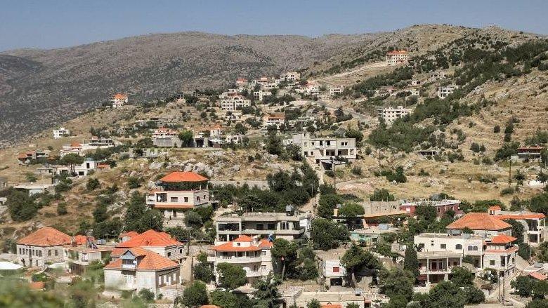 قائمقام راشيا قرر إقفال بلدة ينطا لعشرة أيام