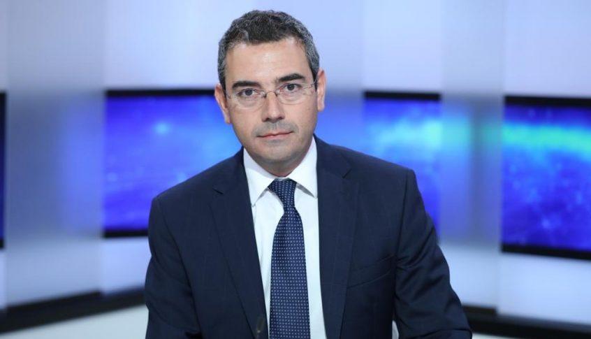 """وديع عقل لـ""""صوت المدى"""": لبنان مهدد بعزلة مالية دولية بسبب رياض سلامة"""