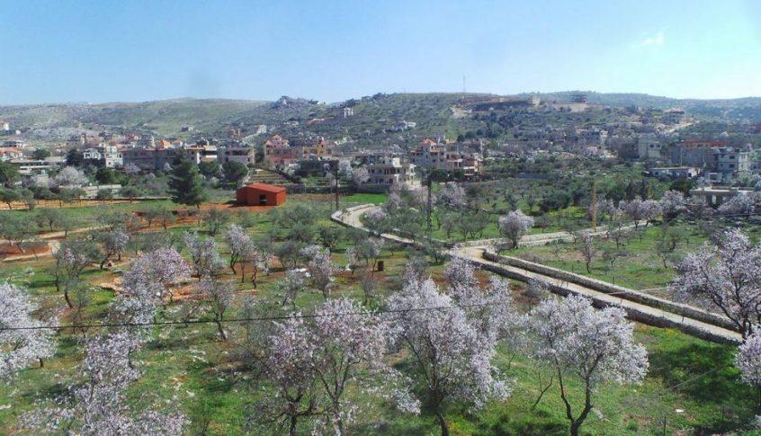 بلدية سحمر: إجراءات صارمة بحق مخالفي قرار التعبئة