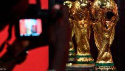 كورونا تأجل التصفيات الآسيوية لكأس العالم إلى 2021