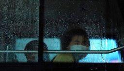 تسجيل 30 إصابة جديدة بفيروس كورونا في بر الصين الرئيسي