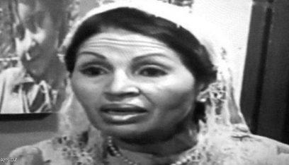 نورية قزدرلي.. رحيل عميدة المسرح الجزائري عن عمر 99 عاما l قبل 23 ساعة