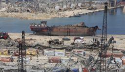 """""""الحساسيّة"""" تجاه مرفأ طرابلس: عطل أوّل تقني في """"سيستم"""" الجمارك (ايلدة الغصين-الاخبار)"""
