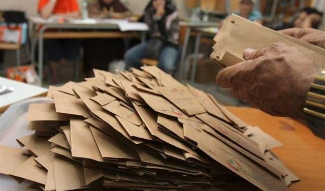 هل تشكل استقالة الحكومة عقبة قانونية أمام إجراء الانتخابات الفرعية؟