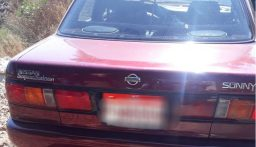 قوى الامن: توقيف شخص أقدم على سرقة عدد من السيارات