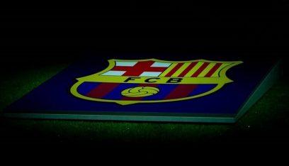برشلونة يتعاقد مع الهولندي ديباي