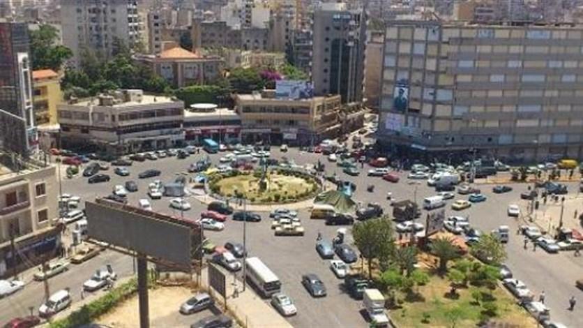 كورونا طرابلس: مئة اصابة جديدة