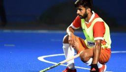 إصابات بكورونا في صفوف منتخب الهند للهوكي