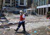 كورونا.. 292 إصابة جديدة رفعت العدد الى 7413 حالة