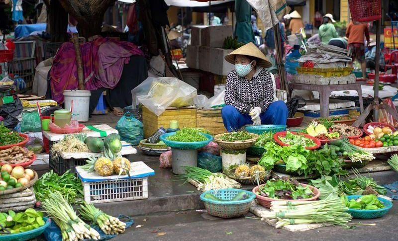 تفشي كورونا في فيتنام يصل إلى مصانع تشغل الآلاف في مدينة دانانج