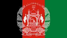 الإفراج عن 400 سجين من حركة طالبان في أفغانستان