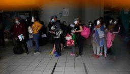 بيرو تتخطى حاجز 500 ألف إصابة بكورونا وتسجل أعلى معدل وفيات بأميركا اللاتينية
