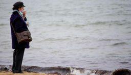 إصابات كورونا عالميا تتجاوز 19.65 مليون والوفيات تتخطى 725 ألفا