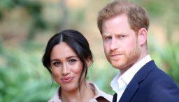 هل يستقر الأمير هاري وزوجته ميغان ماركل في هذا القصر الفخم؟