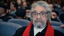 وفاة المغني المصري سمير الإسكندراني