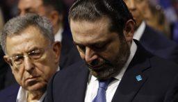 لِمَ يُصرّ الحريري على تصوير الرئيس المكلف دمية؟ (نقولا ناصيف-الاخبار)