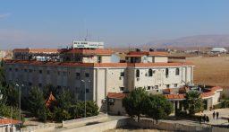 نقابة المستشفيات الخاصة استنكرت الاعتداء على مستشفى دار الحكمة