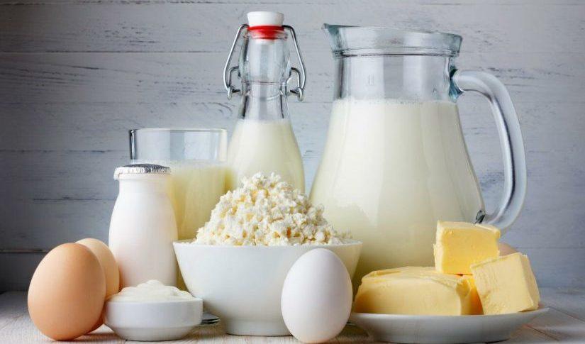 الحليب ومشتقّاته: نحو زيادة الأسعار 300%؟ (راجانا حمية – الأخبار)