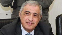 قاسم هاشم رداً على سلامة: الاحتياط الالزامي اموال الناس