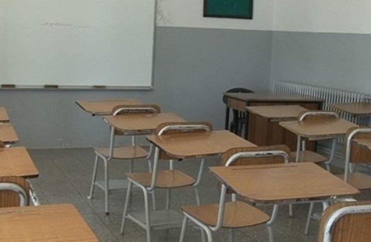 رابطة اساتذة التعليم المهني والتقني تدعو الى اضراب تحذيري