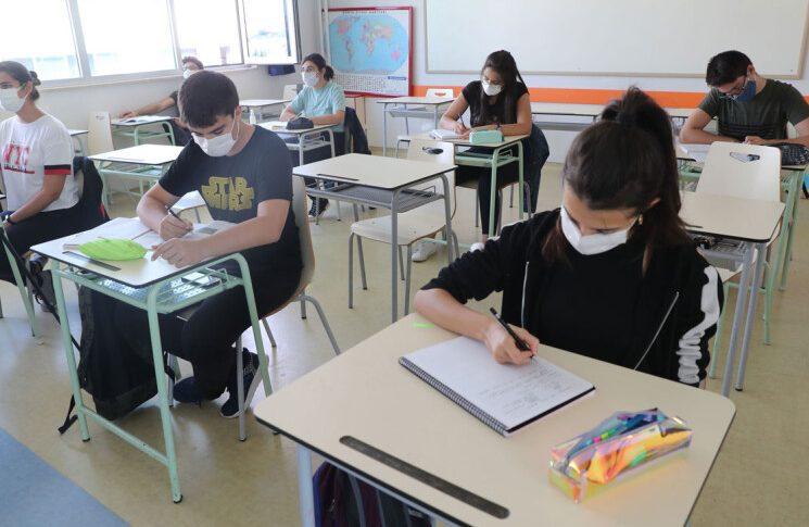 واجب العودة إلى التعليم في ظل «كورونا» (فادي فخري علامة – الجمهورية)