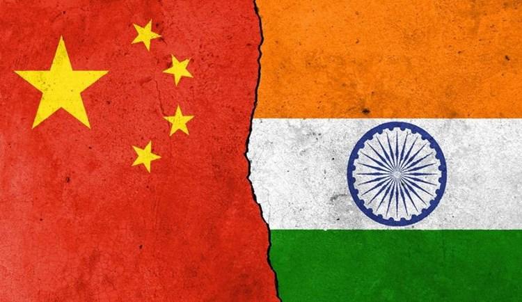 الصين والهند يتفقان على التهدأة في الحدود المتنازع عليها