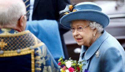 سلطات باربادوس تنوي تنحية إليزابيث الثانية عن عرش بلادها!
