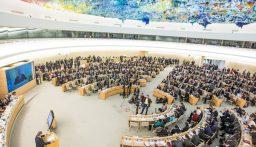 إدانة أوروبية لإجحاف تركيا في انتهاك حرية التعبير