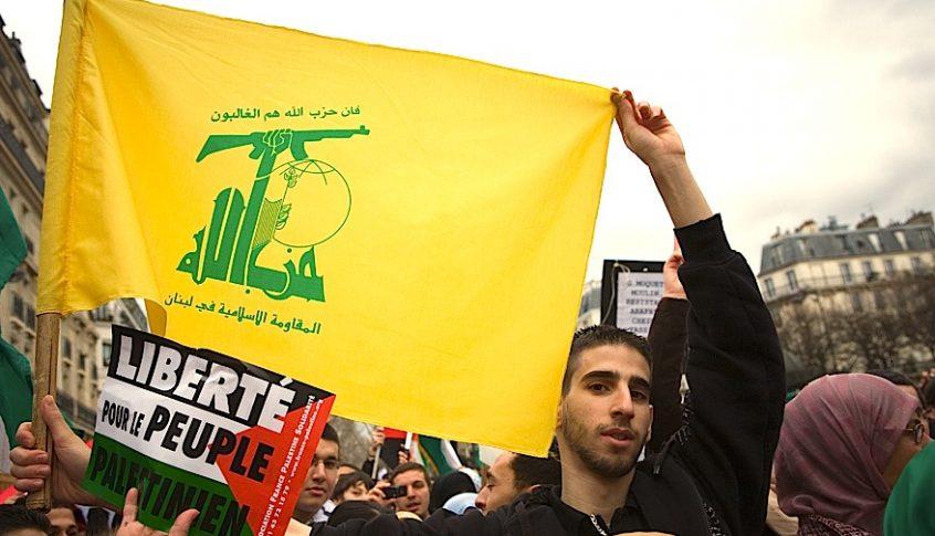 الخارجية الأميركيّة: 10 ملايين دولار مكافأة لقاء معلومات عن 3 من عناصر حزب الله