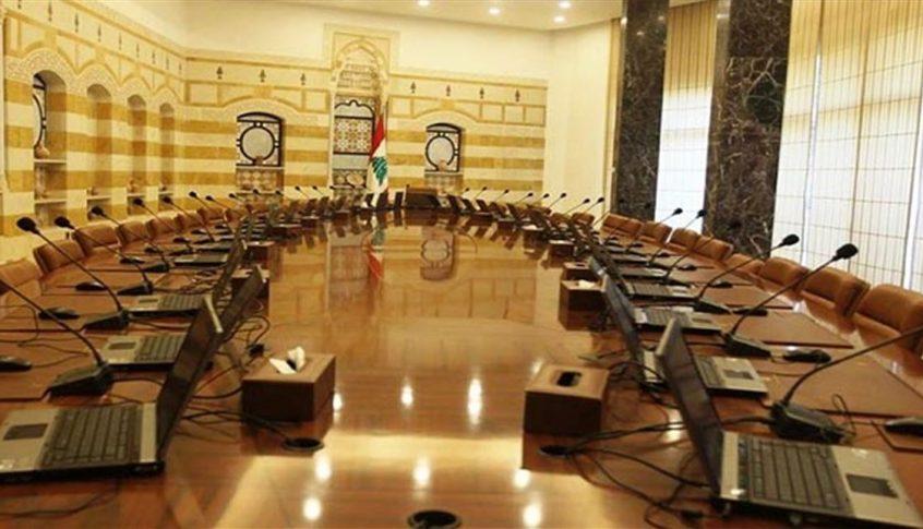 مصادر مطلعة على أجواء الثنائي: كيف يسمح الحريري لنفسه بأن يحدد ويشترط في تسمية الوزير الشيعي؟