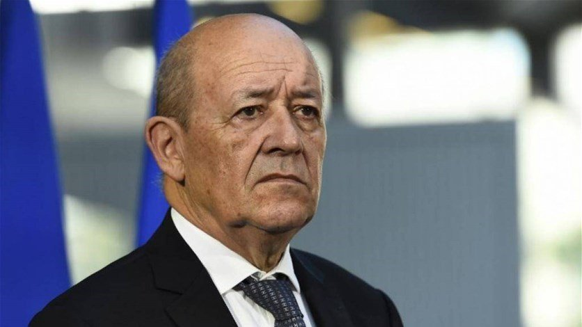الخارجية الفرنسية: باريس لن تنضم إلى معاهدة حظر السلاح النووي