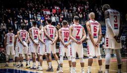 ماذا أعلن الإتحاد الدولي لكرة السلة الـFIBA حول تصفيات كأس اسيا 2021؟