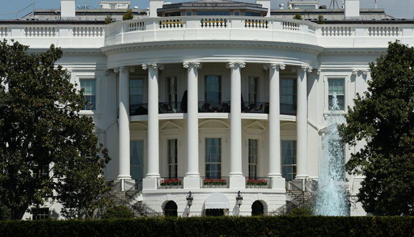البيت الأبيض: واشنطن تعدّ عقوبات جديدة بحق روسيا
