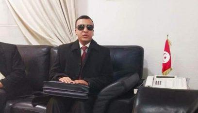 بالفيديو: وزير الثقافة التونسي يثير الجدل من جديد!