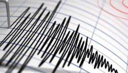زلزال بقوة 6 درجات على مقياس ريختر ضرب وسط اليونان
