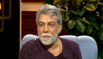 هل ألقي القبض على أيمن رضا في سوريا؟