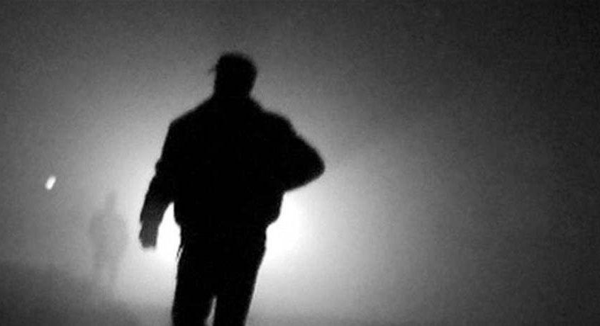 شاب من ببنين غادر منزله منذ اسبوع ووالده يناشد من شاهده الاتصال به