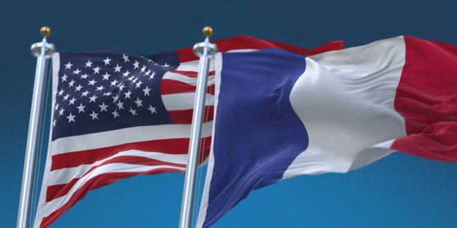 """""""تشويش"""".. واشنطن في قلب عملية تعطيل المبادرة الفرنسية؟"""