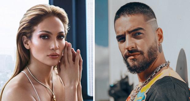 جينيفر لوبيز تعود للسينما مع مالوما في عيد الحب