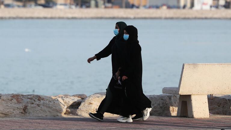 الصحة السعودية: تسجيل 382 إصابة جديدة بفيروس كورونا