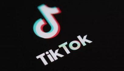 تيك توك يؤكد اتفاقاً مبدئياً مع أوراكل وولمارت بشأن عملياته بأمريكا
