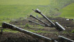 القوات الأذربيجانية تعلن سيطرتها على مدينة جديدة في قره باغ