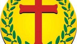 الاتحاد المسيحي اللبناني المشرقي تمنى على الراعي الدفع نحو الجوهر لا الشكل
