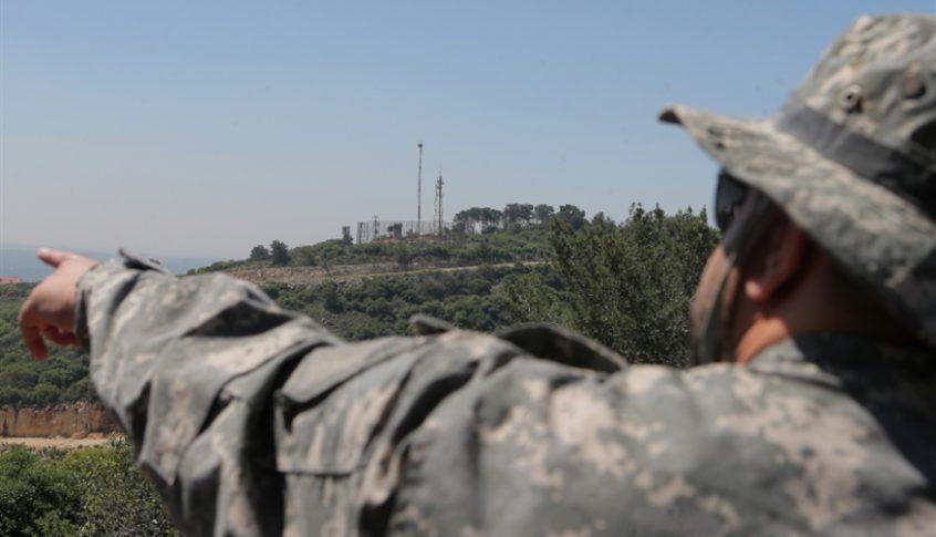 """ترسيم الحدود.. لبنان يحمل لـ""""اسرائيل"""" مفاجآت غير سارة!"""