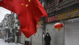 الإقتصاد الصيني يتعافى!