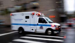 أميركا تسجل أكثر من ألف وفاة و80 ألف إصابة جديدة بكورونا