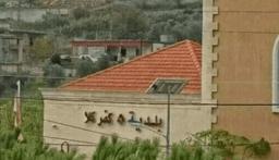 بلدية كفركلا تقفل البلدة اليوم