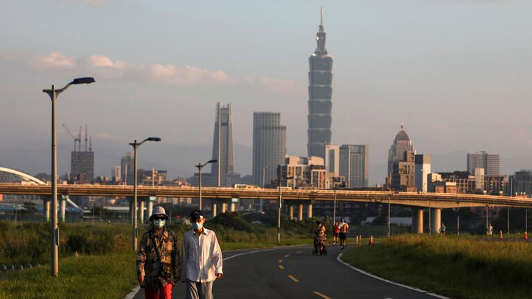 تايوان تحقق رقماً قياسياً.. 200 يوم دون تسجيل إصابة محلية بكورونا