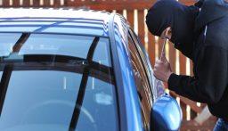 فرد من عصابة سرقة طالت سائقين عموميين، هل وقعتم ضحيته؟